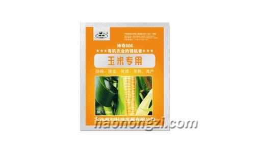 神奇806-玉米专用肥
