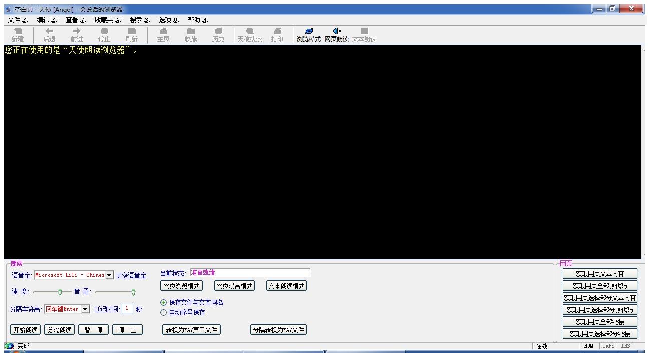 http://www.zhuchunyu.com/upload_files/article/97/1_xmjby__013_2.jpg.jpg